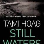 [PDF] [EPUB] Still Waters Download