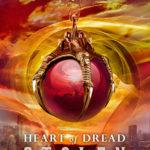 [PDF] [EPUB] Stolen (Heart of Dread, #2) Download