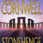 [PDF] [EPUB] Stonehenge Download