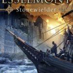 [PDF] [EPUB] Stonewielder (Novels of the Malazan Empire, #3) Download