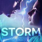 [PDF] [EPUB] Storm (Elemental, #1) Download