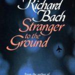 [PDF] [EPUB] Stranger to the Ground Download