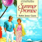 [PDF] [EPUB] Summer Promise (Christy Miller, #1) Download