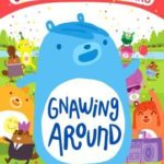 [PDF] [EPUB] Super Happy Party Bears: Gnawing Around Download