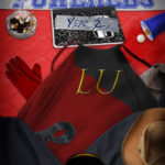 [PDF] [EPUB] Super Powereds: Year 2 (Super Powereds, #2) Download