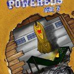 [PDF] [EPUB] Super Powereds: Year 3 Download