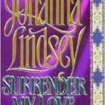 [PDF] [EPUB] Surrender My Love (Haardrad Viking Family, #3) Download