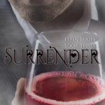 [PDF] [EPUB] Surrender (The Elfin #3) Download