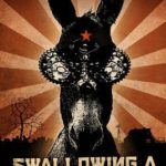 [PDF] [EPUB] Swallowing a Donkey's Eye Download