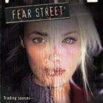[PDF] [EPUB] Switched (Fear Street, #31) Download