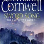 [PDF] [EPUB] Sword Song (The Saxon Stories, #4) Download