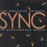 [PDF] [EPUB] Sync: The Emerging Science of Spontaneous Order Download