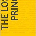 [PDF] [EPUB] THE LOST PRINCE Download
