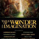 [PDF] [EPUB] Tails of Wonder and Imagination Download