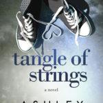 [PDF] [EPUB] Tangle of Strings (Sweeney Sisters #4) Download