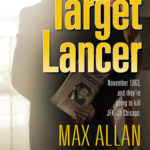 [PDF] [EPUB] Target Lancer (Nathan Heller, #16) Download