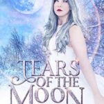 [PDF] [EPUB] Tears of the Moon (Grey Wolves #11) Download