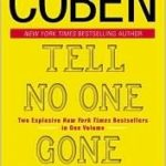 [PDF] [EPUB] Tell No One   Gone For Good Download