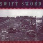 [PDF] [EPUB] Terrible Swift Sword: The Centennial History of the Civil War Series, Volume 2 Download