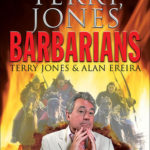 [PDF] [EPUB] Terry Jones' Barbarians Download