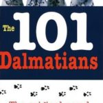 [PDF] [EPUB] The 101 Dalmatians (The Hundred and One Dalmatians, #1) Download