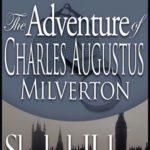 [PDF] [EPUB] The Adventure of Charles Augustus Milverton (The Return of Sherlock Holmes, #7) Download