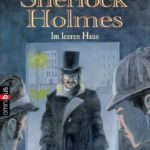 [PDF] [EPUB] The Adventure of the Empty House (The Return of Sherlock Holmes, #1) Download