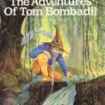 [PDF] [EPUB] The Adventures of Tom Bombadil and Other Verses from the Red Book Download