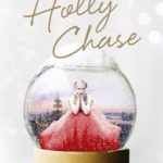 [PDF] [EPUB] The Afterlife of Holly Chase Download