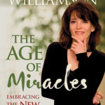 [PDF] [EPUB] The Age of Miracles: Embracing the New Midlife Download