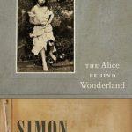 [PDF] [EPUB] The Alice Behind Wonderland Download
