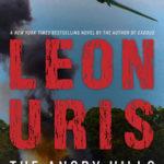 [PDF] [EPUB] The Angry Hills Download