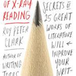 [PDF] [EPUB] The Art of X-Ray Reading Download