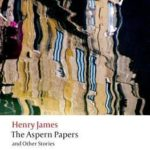 [PDF] [EPUB] The Aspern Papers and Other Stories Download