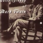 [PDF] [EPUB] The Autobiography of Mark Twain Download