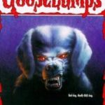 [PDF] [EPUB] The Barking Ghost (Goosebumps, #32) Download