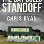 [PDF] [EPUB] The Bay Bulls Standoff Download
