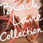 [PDF] [EPUB] The Beach Lane Collection (The Au Pairs, #1-4) Download