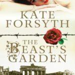 [PDF] [EPUB] The Beast's Garden Download