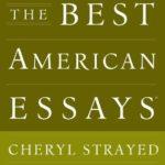 [PDF] [EPUB] The Best American Essays 2013 Download