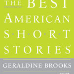 [PDF] [EPUB] The Best American Short Stories 2011 (The Best American Series, 2011) Download