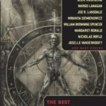 [PDF] [EPUB] The Best Horror of the Year Volume One Download