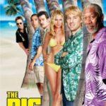 [PDF] [EPUB] The Big Bounce (Jack Ryan, #1) Download