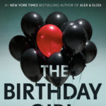 [PDF] [EPUB] The Birthday Girl Download