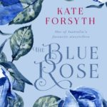 [PDF] [EPUB] The Blue Rose Download