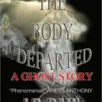 [PDF] [EPUB] The Body Departed Download