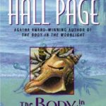 [PDF] [EPUB] The Body in the Kelp (Faith Fairchild, #2) Download