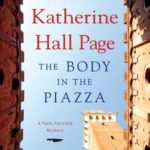 [PDF] [EPUB] The Body in the Piazza (Faith Fairchild Mysteries) Download