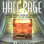 [PDF] [EPUB] The Body in the Vestibule (Faith Fairchild, #4) Download