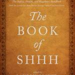 [PDF] [EPUB] The Book of Shhh Download